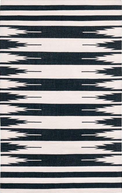 madeline weinrib cotton carpets madeline weinrib cotton carpets designlovefest
