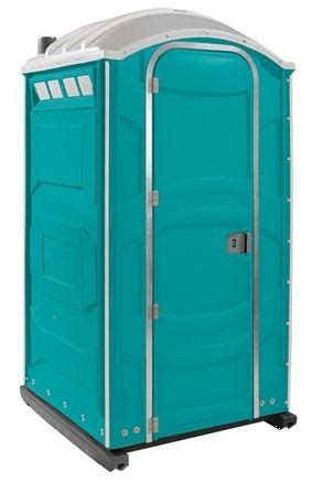 portable bathroom for sale portable bathroom for sale my web value