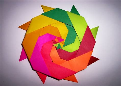 Best Modular Origami - 301 moved permanently