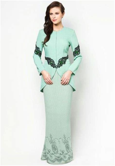 Strala Set Atasan Busana Muslim Maxi Dress Blouse Pant chantae chantilly by jovian mandagie classic and modern kurong baju kurung