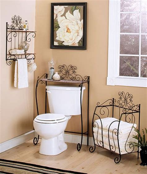 bathroom butterfly decor 1000 ideas about bathroom storage over toilet on