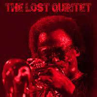 the davis lost quintet and other revolutionary ensembles books the loud bassoon zine records davis the