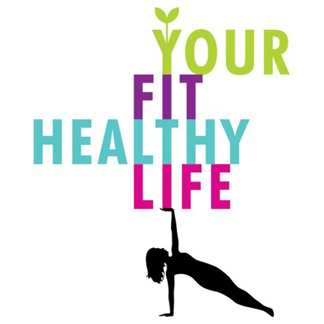 Fi For Lif your fit healthy nutrition and healthy lifestyle