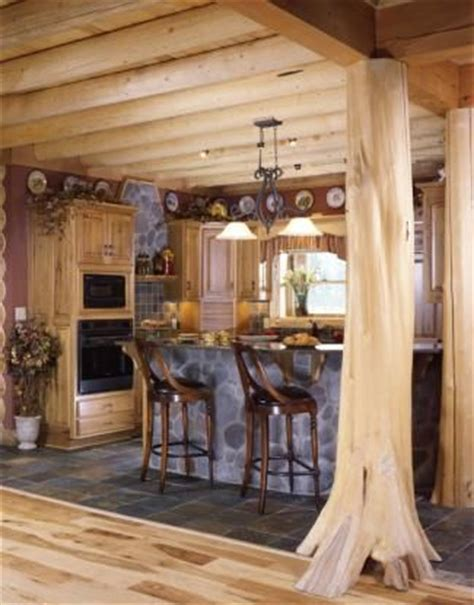 wild west home decor 1000 images about pioneer lodge style on pinterest