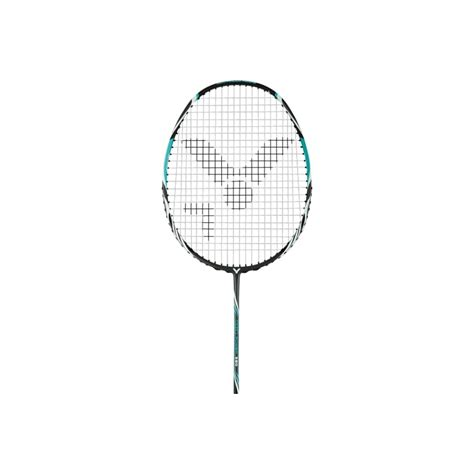 Raket Victor Wave 30 Buy Victor Wave Power 580 Badminton Racket High Modulus