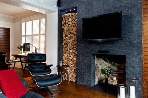 beautiful brennholz lagern ideen wohnzimmer garten ideas brennholz lagern ideen wohnzimmer garten brennholz lagern