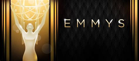 Room 2015 Nominations Emmy Award Nominations 2015 The Inspiration Room