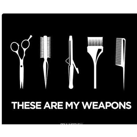 Hair Stylist Careers In Nj by 36 Best Hair Stylist Humor Images On