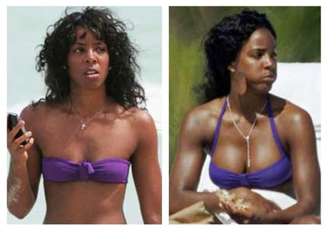 breast lift before and after photos plastic surgery plastic surgery before and after kelly rowland breast