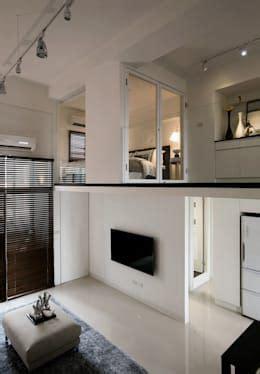 cool bedrooms  boys modern