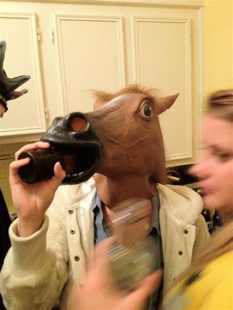 Funny Horse Head Mask Funnymadworld | funny horse head mask funnymadworld