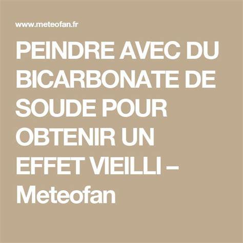 Peinture Bois Effet Vieilli by Les 20 Meilleures Id 233 Es De La Cat 233 Gorie Peinture Effet