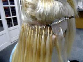 bonding hair are bonded hair extensions bad for your hair quality hair accessories