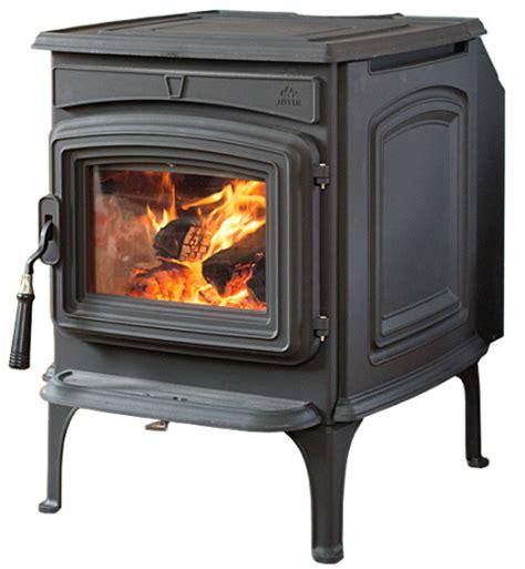 Fireplace Inserts Greenville Sc by Jotul F 45 Greenville S Place Chimney