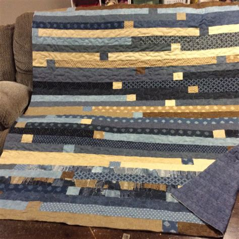 quilt pattern jelly roll race jelly roll race quilt google search jelly rolls