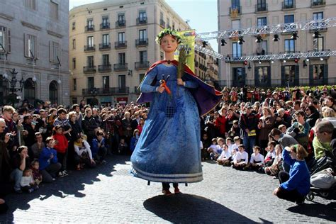 8 Great Family by 8 Great Family Activities In Sitges Spain