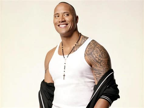 did the rock dwayne johnson died dwayne johnson died this week or not capital wired