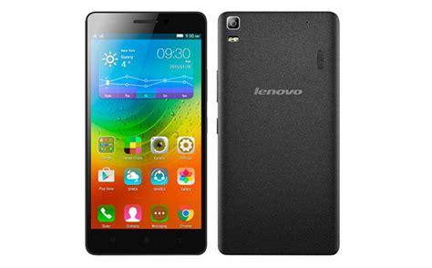 Speaker Hp Lenovo A7000 lenovo a7000 skrin 5 5 inci dolby atmos harga rm699
