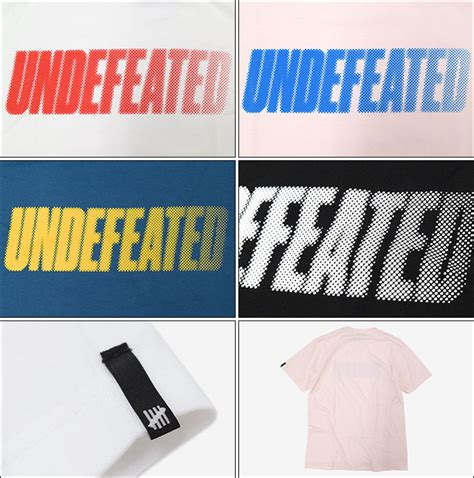 Undefeated Original Speed Tone 楽天市場 アンディフィーテッド undefeated tシャツ 半袖 メンズ スピード トーン undefeated undftd speed tone s s ティーシャツ t