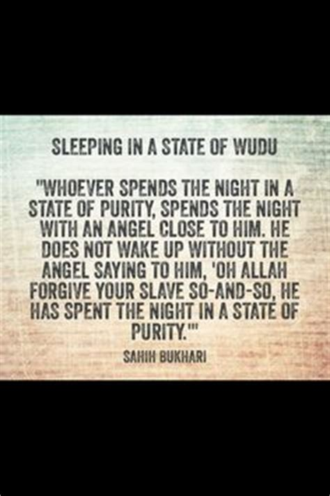 tattoo islam wudu 1000 images about islam on pinterest allah quran and