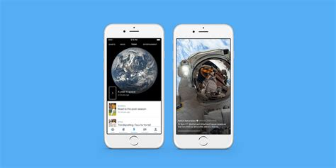 open our journey to greater productivity buffer everything you need to know about twitter moments