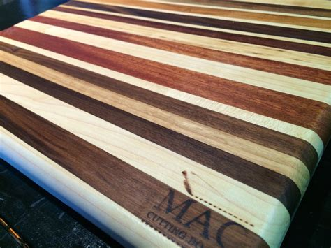 Woodworking Plans Cutting Board Design For Mac Pdf Plans