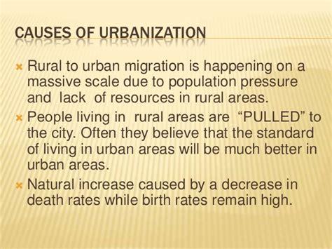 Urbanisation Essay In Malayalam by Urbanization Essay My School Essay Urbanization Worldwide Urbanisation Essay Urbanization Essay