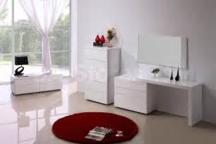 Bedroom Furniture Set White Athens Bedroom Set White Bedroom Sets Athens Set Wh 9