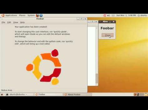 css tutorial gtk webkit desktop widget python gtk doovi