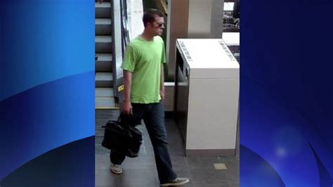 man arrested after teen girl sexually assaulted at fairview library citynews