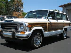 89 jeep wagoneer related keywords suggestions 89 jeep