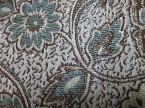 upholstery distributors sofa fabric upholstery fabric curtain fabric manufacturer