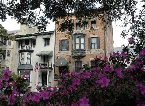 foley house inn savannah ga foley house inn savannah ga inn reviews tripadvisor