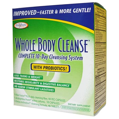 Whole Detox Program by 25 Best Ideas About Whole Cleanse On