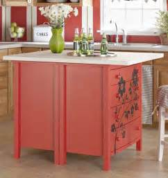 kitchen dresser ideas dishfunctional designs fresh ideas for repurposing dressers