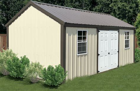 free insulated shed plans aluminum siding for sheds 2 story barn plans 6x6 wooden shed base metal sheds liberty storage solutions