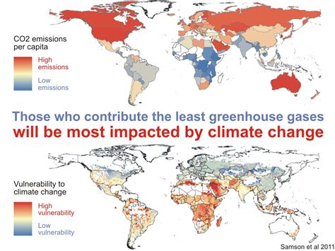 us navy global warming map global warming and complex interdependence joshuakimpton