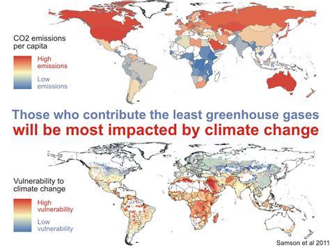 global warming impact map us joshuakimpton theorising international relations