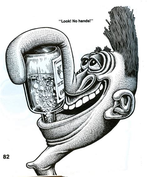 art design wolverhton basil wolverton artists that have influenced me