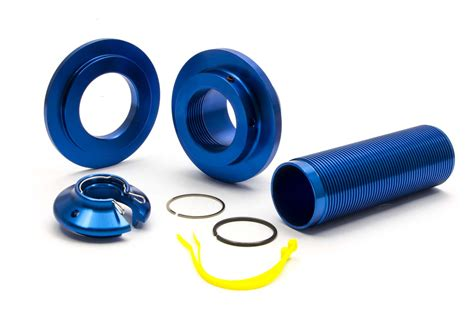 Kr Plumbing Supplies by Afco 20125a 7kr Coil Kit 5 000 In Od 7 In