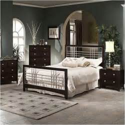 bedroom color ideas 2013 classic master bedroom paint color ideas for 2013 home