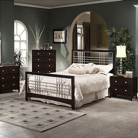 classic master bedroom paint color ideas for 2013 home