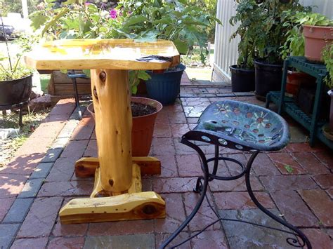 Protect Your Outdoor Wood Furniture Protecting Outdoor Furniture
