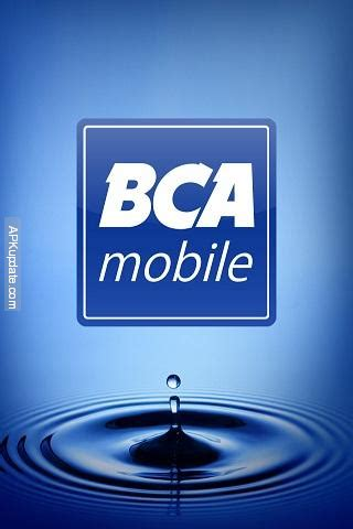 bca mobile apk mirror free finance apps for android apkdownloadmirror