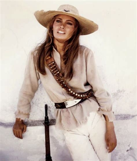 raquel welch young raquel welch young www imgkid the image kid has it