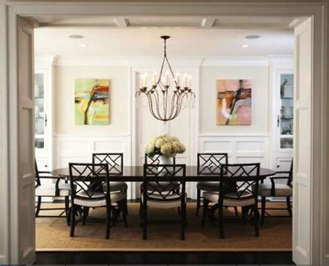 Modern Chandelier Dining Room Contemporary Design Unique Dining Room 2017 2018 Best Cars Reviews