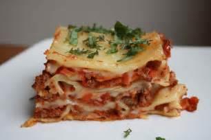 lasagne bolognese rezepte suchen