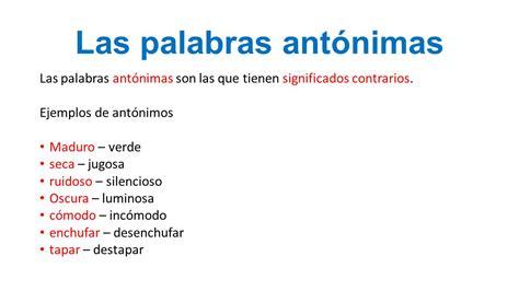 palabras con la letra y y ejemplos de palabras con y unidad de indagaci 243 n 1 170 ppt video online descargar