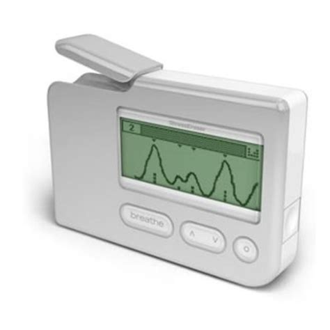 biofeedback machines for sale pulse massagers