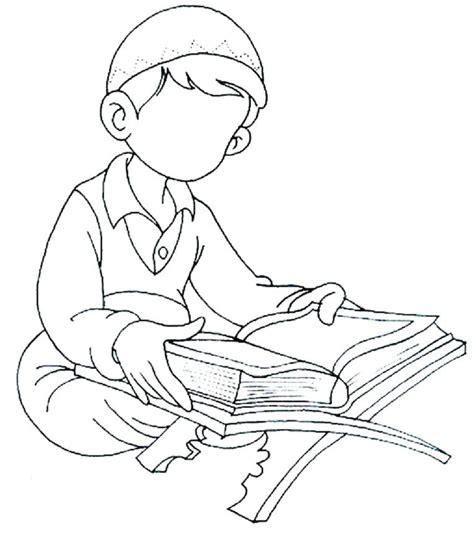 quran coloring book union de la communaute musulmane de l aube